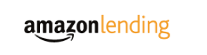 Amazon Lending