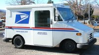 Small_USPS_Truck