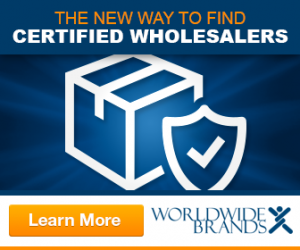certified dropship wholesalers