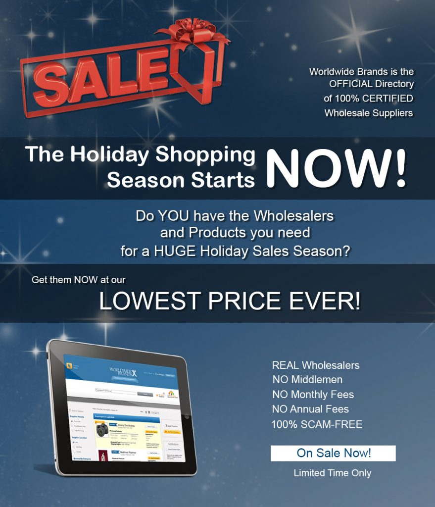 wwb-holidaysale-flyer