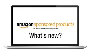 amazon sponsored product ads part 2 manual campaign adjustments