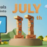 Amazon Prime Day is Coming – How to Prepare [Episode 23]