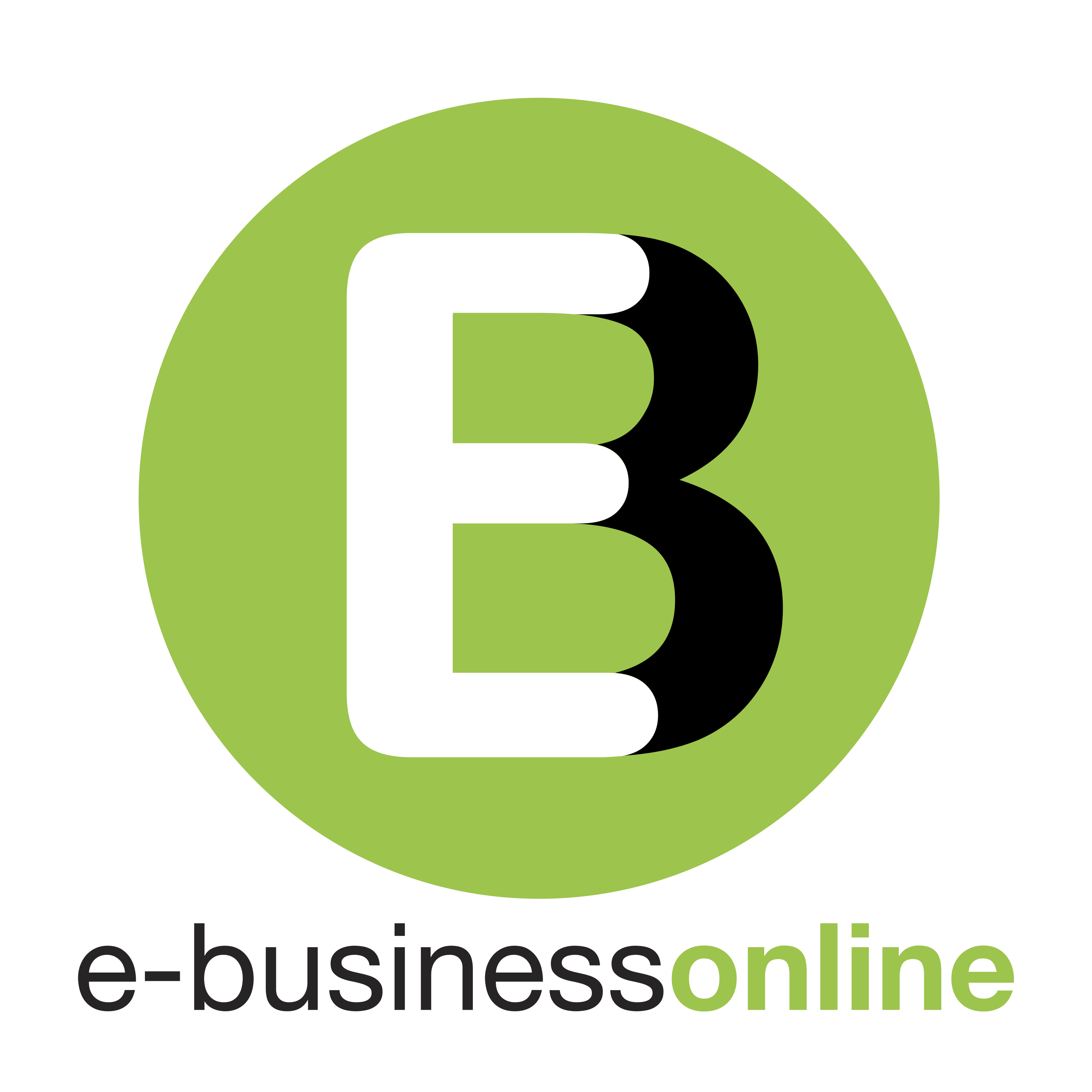 E-BusinessOnline E-Commerce Podcast - Discussing Ecommerce and E-Business