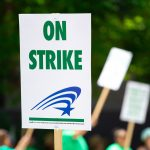 Canadian Sellers Impacted by Postal Strike