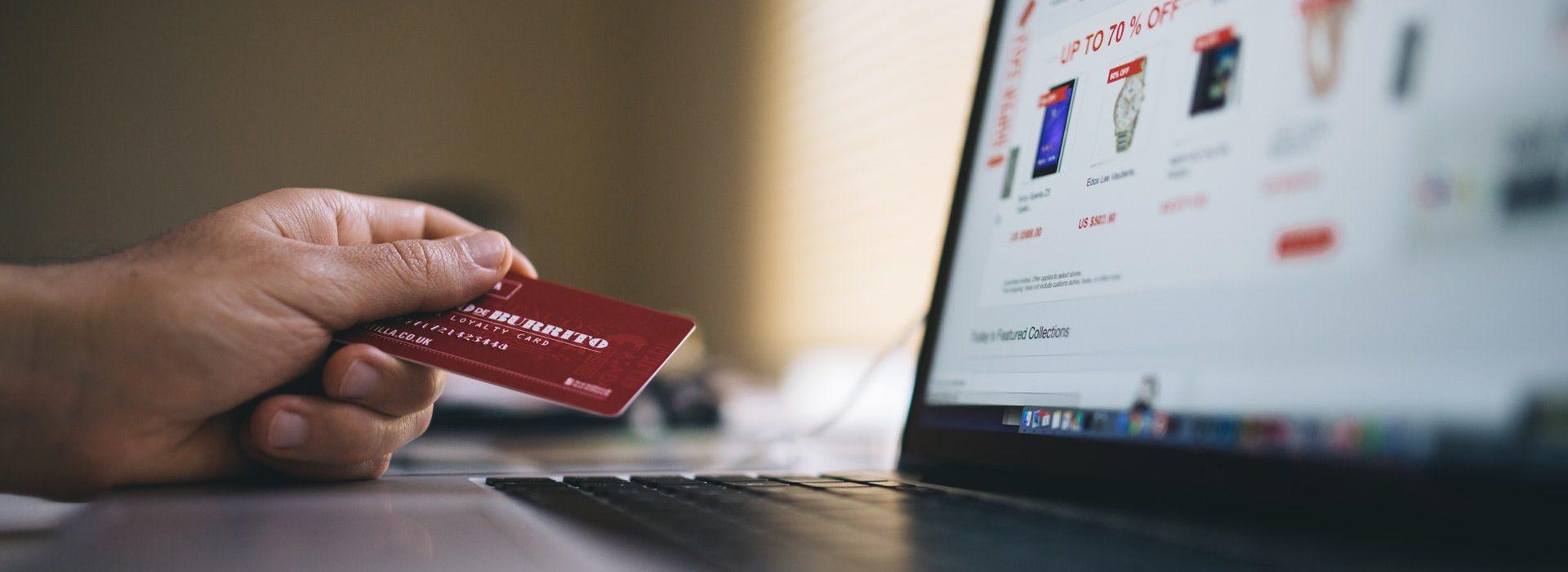 E-BusinessOnline | E-Commerce Solutions
