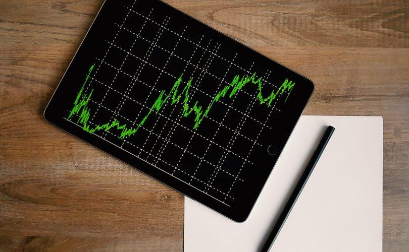 ipad price increase graph